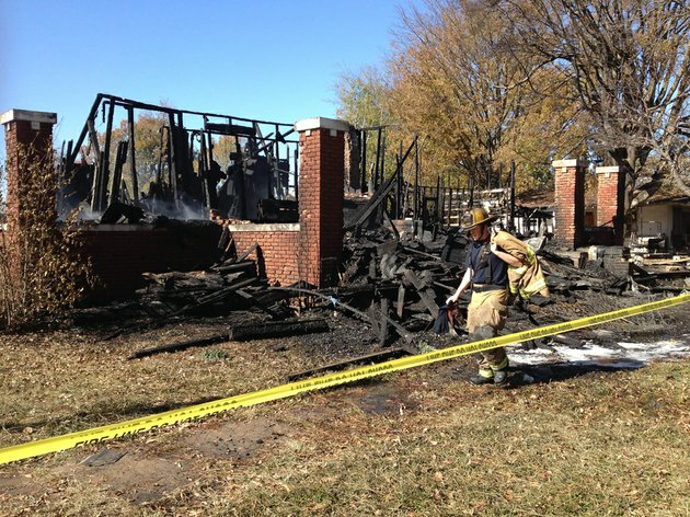 fire-officials-work-at-fifth-and-poplar-streets-in-pine-bluff