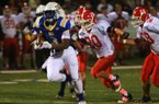 11/16/12