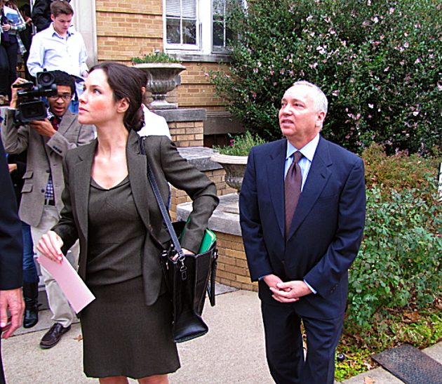 jack-gillean-right-stands-with-attorney-nicki-nicolo-after-a-hearing-monday-in-faulkner-county-circuit-court