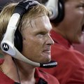 Jon Gruden, who led Tampa Bay to a Super Bowl win nearly 10 years ago, is reportedly in the mix for ...