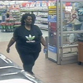 Springdale police have identified four women as suspects in the breaking and entering on Nov. 19 of ...