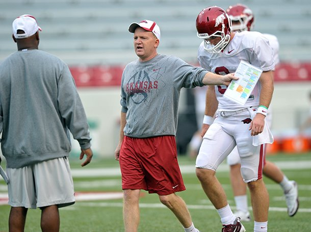 paul-petrino-who-just-completed-his-third-year-as-arkansas-offensive-coordinator-interviewed-earlier-this-week-for-the-head-coaching-vacancy-at-idaho