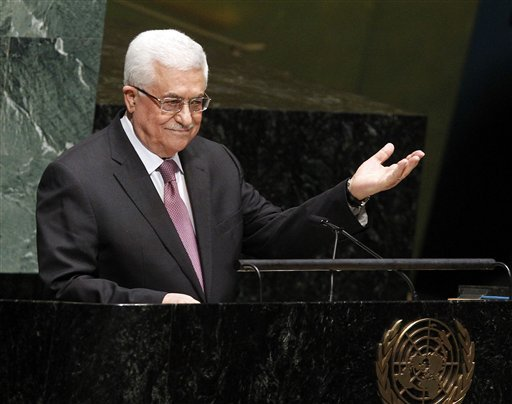 president-of-the-palestinan-national-authority-mahmoud-abbas-addresses-the-un-general-assembly-before-the-bodys-historic-vote-to-recognize-palestine-as-its-194th-state-at-un-headquarters-on-thursday