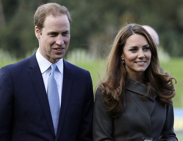 britains-prince-william-left-and-his-wife-kate-the-duchess-of-cambridge-visit-a-football-training-pitch-at-st-georges-park-near-burton-upon-trent-in-staffordshire-england-in-this-file-photo-dated-tuesday-oct-9-2012