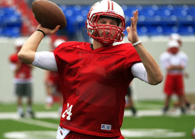 harding-academy-quarterback-will-francis-has-completed-258-of-346-passes-for-3724-yards-and-38-touchdowns-this-season