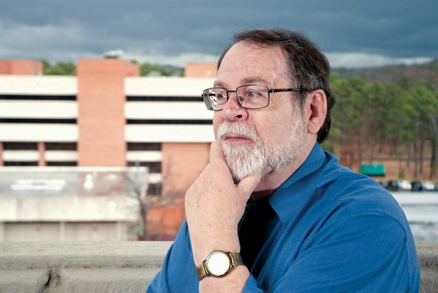 bruce-plopper-67-of-conway-will-retire-this-month-as-professor-of-journalism-at-the-university-of-arkansas-at-little-rock-after-22-12-years-he-also-taught-at-the-university-of-central-arkansas-and-out-of-state-institutions