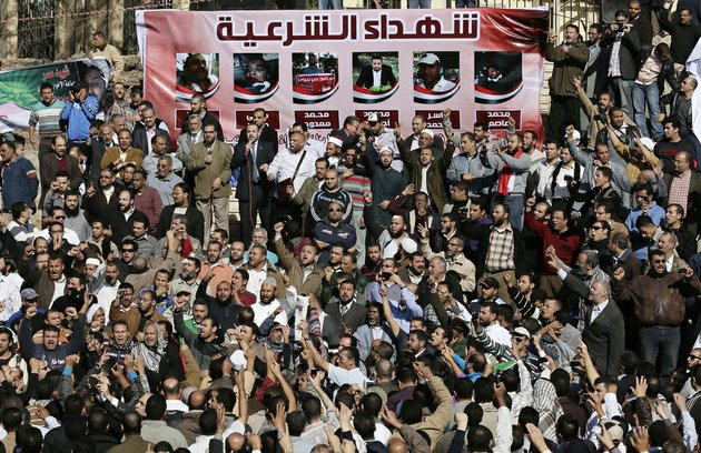 muslim-brotherhood-and-egyptian-president-morsi-supporters-chant-slogans-during-the-funeral-of-three-victims-who-were-killed-during-wednesdays-clashes-outside-al-azhar-mosque-the-highest-islamic-sunni-institution-on-friday-dec-7-2012
