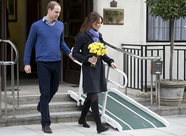 in-this-thursday-dec-6-2012-file-photo-britains-prince-william-stand-next-to-his-wife-kate-duchess-of-cambridge-as-she-leaves-the-king-edward-vii-hospital-in-central-london-prince-william-and-his-wife-kate-are-expecting-their-first-child-and-the-duchess-of-cambridge-was-admitted-to-hospital-suffering-from-a-severe-form-of-morning-sickness-in-the-early-stages-of-her-pregnancy-king-edward-vii-hospital-says-a-nurse-involved-in-a-prank-telephone-call-to-elicit-information-about-the-duchess-of-cambridge-has-died-the-hospital-said-friday-dec-7-2012-that-jacintha-saldanha-had-been-a-victim-of-the-call-made-by-two-australian-radio-disc-jockeys