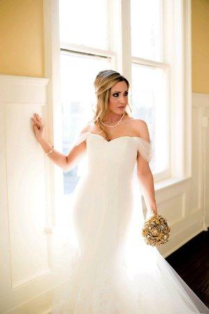 Amanda Sutherlin Owens