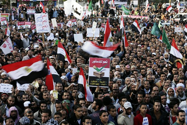 supporters-of-egyptian-president-mohammed-morsi-chant-slogans-during-a-demonstration-in-cairo-on-tuesday-dec-11-2012