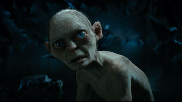 gollum-performed-by-andy-serkis-in-the-fantasy-adventure-the-hobbit-an-unexpected-journey
