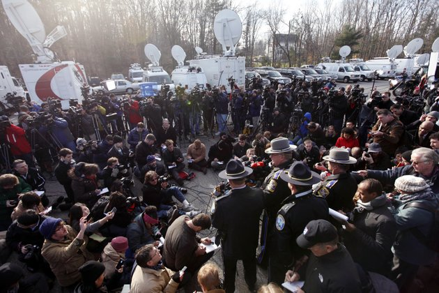lt-j-paul-vance-of-the-connecticut-state-police-conducts-a-news-briefing-saturday-dec-15-2012-in-newtown-conn-the-massacre-of-26-children-and-adults-at-sandy-hook-elementary-school-elicited-horror-and-soul-searching-around-the-world-even-as-it-raised-more-basic-questions-about-why-the-gunman-20-year-old-adam-lanza-would-have-been-driven-to-such-a-crime-and-how-he-chose-his-victims