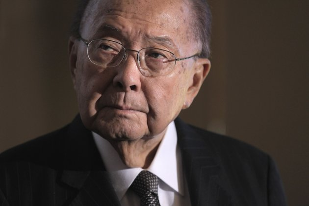 in-this-monday-sept-19-2011-file-photo-sen-daniel-inouye-d-hawaii-president-pro-temper-of-the-senate-and-a-recipient-of-the-medal-of-honor-attends-a-ceremony-on-capitol-hill-in-washington-where-he-is-presented-a-commemorative-coin-marking-the-150th-anniversary-of-the-creation-of-the-medal-of-honor-by-congress-inouye-has-died-of-respiratory-complications-monday-dec-17-2012-he-was-88
