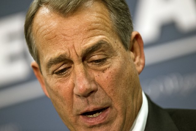 speaker-of-the-house-john-boehner-r-ohio-joined-by-the-republican-leadership-speaks-to-reporters-about-the-fiscal-cliff-negotiations-with-president-obama-following-a-private-strategy-session-at-the-capitol-in-washington-tuesday-dec-18-2012
