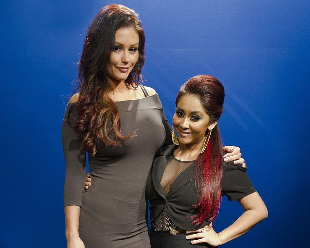 file-this-feb-1-2012-file-photo-shows-jenni-jwoww-farley-left-and-nicole-snooki-polizzi-in-new-york-the-point-pleasant-beach-council-in-new-jersey-unanimously-voted-against-495-productions-request-to-tape-the-jersey-shore-spinoff-featuring-polizzi-and-farley-nearby-toms-river-also-turned-down-the-mtv-reality-series-snooki-jwoww-taped-its-first-season-in-jersey-city-ap-photocharles-sykes-file