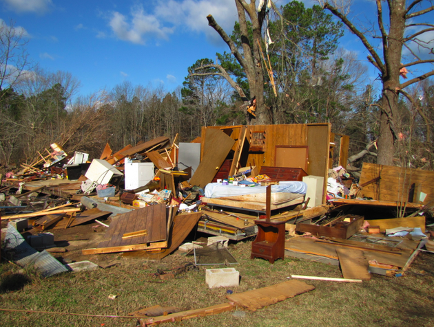 a-trailer-off-shoemaker-drive-in-sheridan-was-destroyed-by-a-tornado-thursday-morning