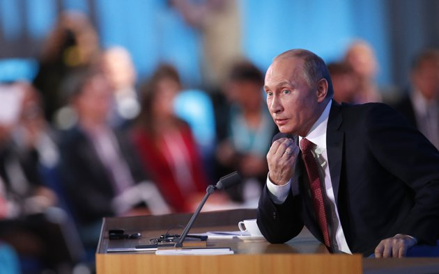 russian-president-vladimir-putin-speaks-during-a-news-conference-in-moscow-russia-thursday-dec-20-2012