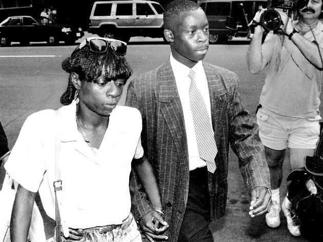 defendant-antron-mccray-walks-to-court-accompanied-by-his-sister-in-this-still-image-from-the-central-park-five