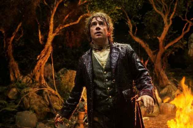 martin-freeman-stars-as-bilbo-baggins-in-the-fantasy-adventure-film-the-hobbit-it-came-in-first-at-last-weekends-box-office-and-made-more-than-846-million