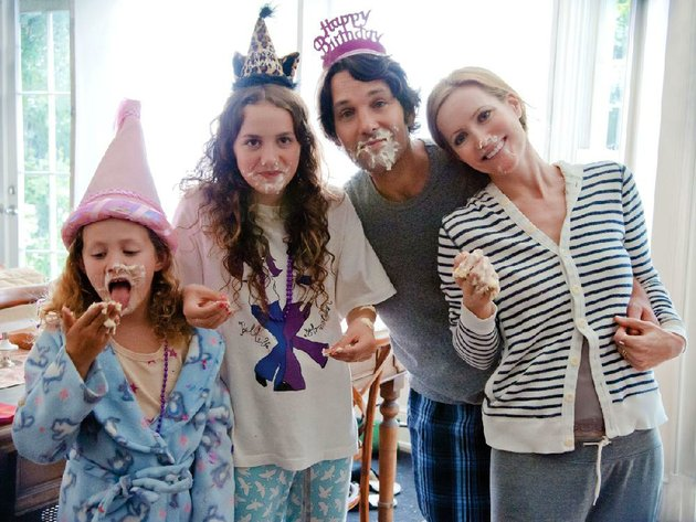 charlotte-iris-apatow-and-her-older-sister-sadie-maude-apatow-help-their-parents-pete-paul-rudd-and-debbie-leslie-mann-celebrate-a-landmark-birthday-in-judd-apatows-this-is-40