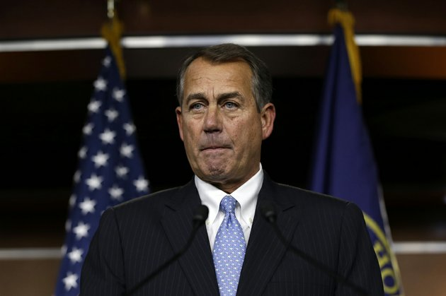 house-speaker-john-boehner-r-ohio-pauses-during-a-news-conference-on-the-fiscal-cliff-on-capitol-hill-in-washington-on-thursday-dec-20-2012