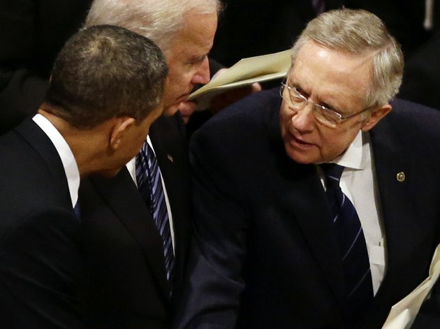 president-barack-obama-talks-with-senate-majority-leader-harry-reid-of-nevada-at-the-funeral-service-for-the-late-sen-daniel-inouye-d-hawaii-at-the-washington-national-cathedral-friday-dec-21-2012-at-center-is-vice-president-joe-biden