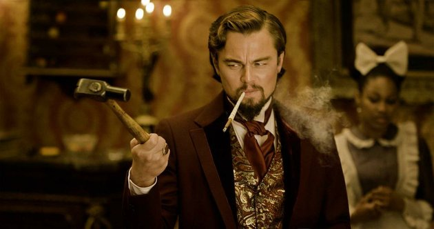 calvin-candie-leonardo-dicaprio-is-a-cruel-slavemaster-in-quentin-tarantinos-alternate-history-of-the-antebellum-south-django-unchained