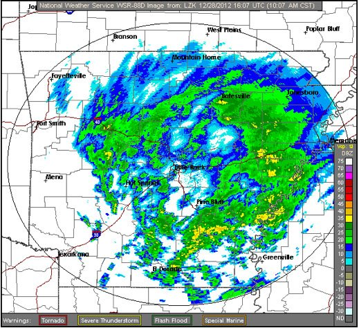 the-national-weather-service-radar-shows-precipitation-the-morning-of-friday-dec-28-2012