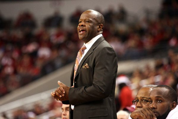 12/22/12
