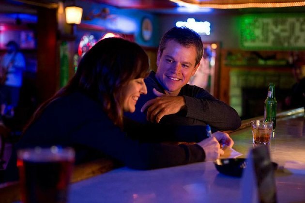 schoolteacher-alice-rosemarie-dewitt-shares-a-cocktail-and-a-moment-with-gas-company-land-man-steve-butler-matt-damon-in-gus-van-sants-promised-land