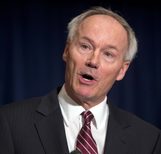 former-us-rep-asa-hutchinson-r-ark-speaks-friday-dec-21-2012-at-a-news-conference-in-washington-dc