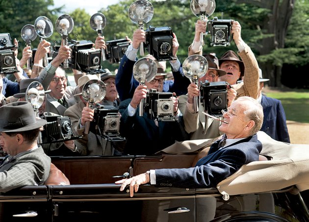 bill-murray-manages-a-reasonably-plausible-impersonation-of-president-franklin-delano-roosevelt-in-the-featherweight-hyde-park-on-hudson