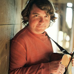 Keller Williams visits the Rev Room this Friday with a $20 cover for the all-ages show. There's no opening act, and the music starts at 9:30 p.m.