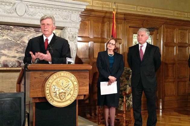 gov-mike-beebe-speaks-thursday-jan-10-2013-at-the-state-capitol-on-the-arkansas-payment-improvement-initiative