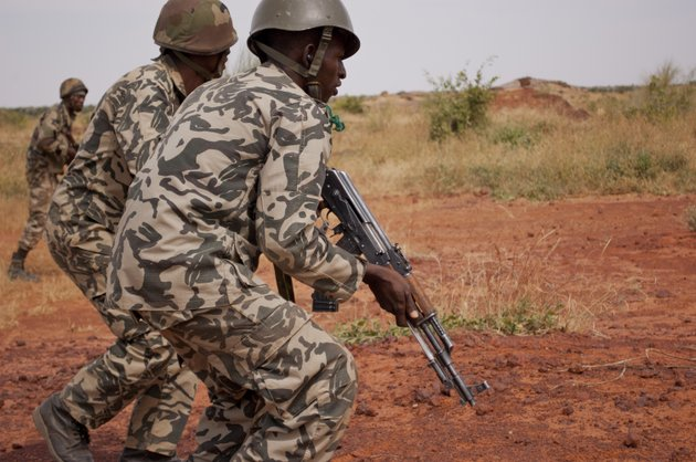 in-this-nov-24-2012-photo-soldiers-from-a-malian-army-run-during-a-training-exercise-in-the-barbe-military-zone-in-mopti-mali-secretary-general-ban-ki-moon-said-friday-jan-11-2013-that-france-senegal-and-nigeria-have-responded-to-an-appeal-from-malis-president-dioncounda-traore-for-help-to-counter-an-offensive-by-al-qaida-linked-militants-who-control-the-northern-half-of-the-country-and-are-heading-south-the-un-chief-said-that-assisting-the-malian-defense-forces-push-back-against-the-islamist-armed-groups-is-very-important