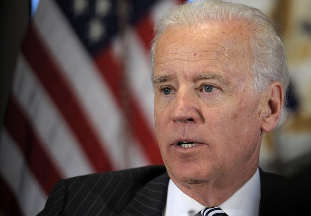 in-this-jan-11-2013-file-photo-vice-president-joe-biden-speaks-during-a-meeting-with-representatives-from-the-video-game-industry-in-the-eisenhower-executive-office-building-on-the-white-house-complex-in-washington-as-biden-finalizes-a-package-of-recommendations-for-the-president-to-curb-gun-violence-the-national-rifle-association-said-there-is-enough-support-in-congress-to-block-any-new-laws-that-would-ban-assault-weapons