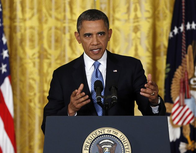 president-barack-obama-speaks-about-the-debt-limit-in-the-east-room-of-the-white-house-in-washington-monday-jan-14-2013