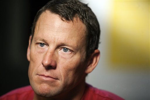 in-this-feb-15-2011-file-photo-lance-armstrong-pauses-during-an-interview-in-austin-texas