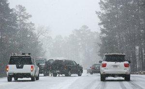 sykes snow 01