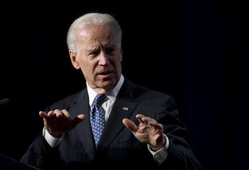vice-president-joe-biden-gestures-as-he-addresses-at-the-us-conference-of-mayors-81st-winter-meeting-in-washington-thursday