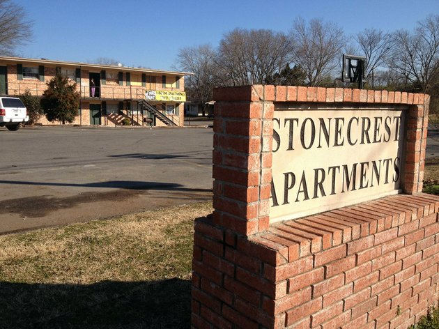 the-stonecrest-apartments-on-base-line-road-in-southwest-little-rock-were-ordered-shut-thursday-jan-17-2013-by-the-city