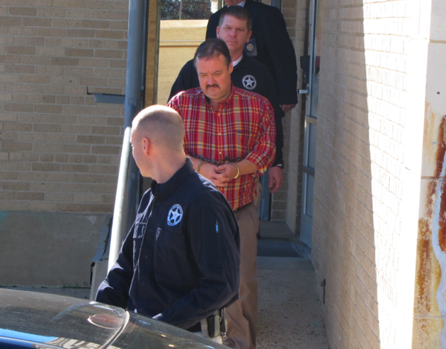 file-ouachita-county-judge-james-hesterly-is-escorted-from-the-federal-courthouse-in-el-dorado-after-a-jan-18-hearing