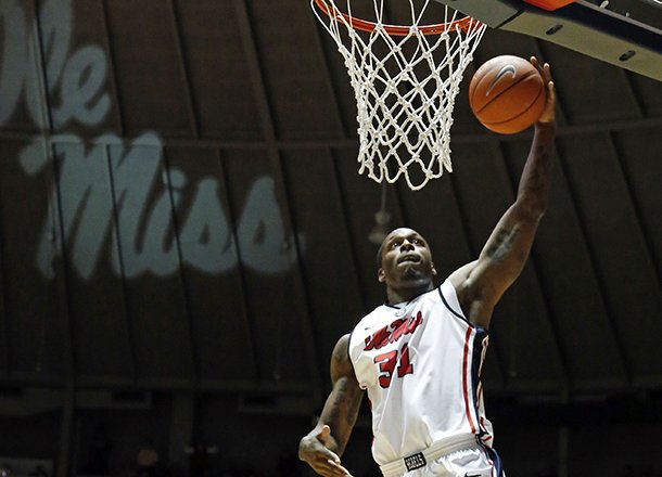 mississippis-murphy-holloway-31-dunks-the-ball-in-a-game-against-arkansas-at-tad-smith-coliseum-in-oxford-miss-on-saturday-jan-19-2013-ap-photooxford-eagle-bruce-newman