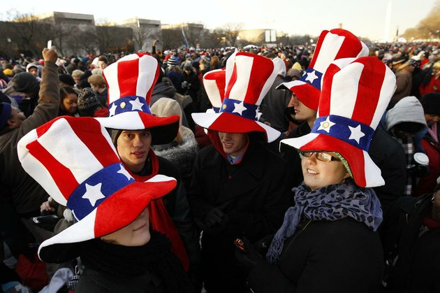 president-barack-obama-supporters-wait-on-the-national-mall-in-washington-on-monday-jan-21-2013-for-the-start-of-obamas-ceremonial-swearing-in-during-the-57th-presidential-inauguration