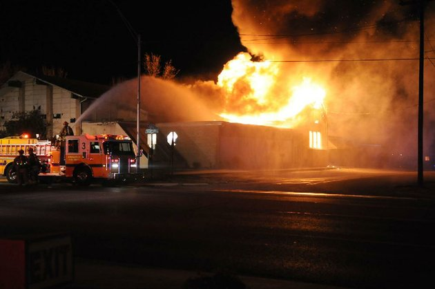SN Church Fire 001