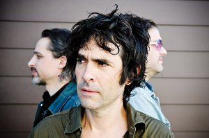 The Jon Spencer Explosion