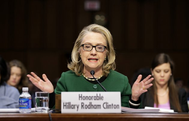 secretary-of-state-hillary-rodham-testifies-on-capitol-hill-in-washington-on-wednesday-jan-23-2013-before-the-senate-foreign-relations-committee-hearing-on-the-deadly-september-attack-on-the-us-diplomatic-mission-in-benghazi-libya-that-killed-ambassador-chris-stevens-and-three-other-americans