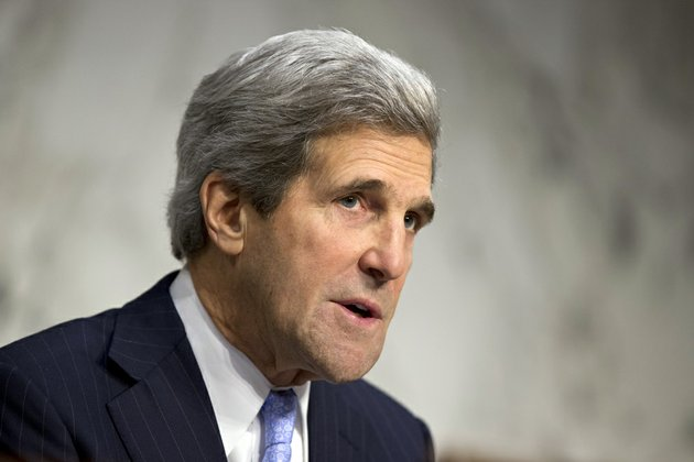 senate-foreign-relations-chairman-john-kerry-d-mass-leads-a-hearing-on-the-attack-on-the-us-consulate-in-benghazi-libya-in-this-dec-20-2012-file-photo
