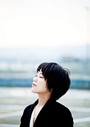 Taiwanese concert pianist Ching-Yun Hu will be featured on Saturday with the Symphony of Northwest Arkansas. Hu was scheduled to perform last year, but an injury forced her to cancel.