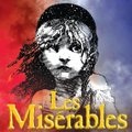 "Among The Plays chosen for Rogers Little Theater's 2013-14 season is ""Les Miserables."" Information: ..."